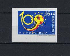 N°2607ND (genummerd 815) MNH ** POSTFRIS ZONDER SCHARNIER COB € 12,50 SUPERBE - Belgique