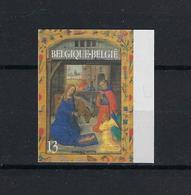 N°2622ND (genummerd 816) MNH ** POSTFRIS ZONDER SCHARNIER COB € 20,00 SUPERBE - Belgique
