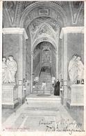 Roma Scala Santa - Animée - Otros Monumentos Y Edificios