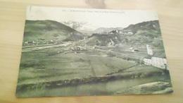 73CARTE DE ALBERVILLE N° DE CASIER 1190 R - Albertville