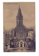 5400 KOBLENZ - LÜTZEL, Antoniuskirche - Koblenz
