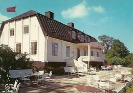 ABF Norra Storstockholm (Svezia) Bergby Gard - Svezia