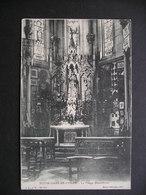 Notre-Dame-de-L'Osier.-La Vierge Miraculeuse - Other Municipalities