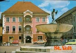 1044202 St. Veit An Der Glan, Kärnten - Österreich