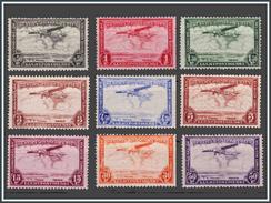 Congo PA 0007/15* - H - - Congo Belge