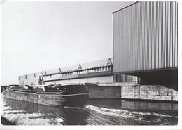 Vers 1970 - Iconographie - Corbehem (Pas-de-Calais) - Un Magasin De Stockage - FRANCO DE PORT - Non Classés