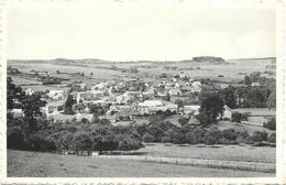 Chanly NA11: Panorama - Wellin