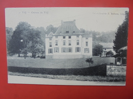Tilff : Château De Tilff (T155) - Esneux