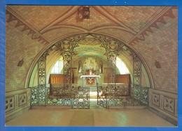 Schottland; Orkney; The Italian Chapel - Orkney
