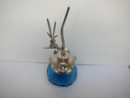 """VAN CLEEF & ARPELS """" FIRST"""" VAPO SUPERBE 50 ML/  VIDE /LIRE ET VOIR!! - Modern Miniatures (from 1961)"""
