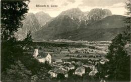 Dölsach Bei Lienz (143) - Dölsach