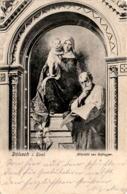 Dölsach In Tirol - Altarbild Von Defregger * 19. 8. 1913 - Dölsach