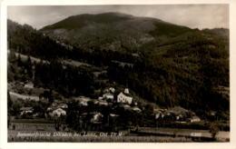 Sommerfrische Dölsach Bei Lienz, Ost-Tirol (79477) - Dölsach