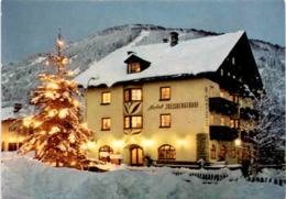 Hotel Iselsbergerhot - Iselsberg - Dölsach - Osttirol (25951) - Dölsach