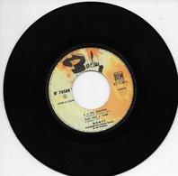 """Monty 45t. EP """"il A Des Remords"""" - Vinyl Records"""