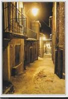 LOMBARDIA - APRICA (SO) - CONTRADA S. MARIA D'INVERNO - VIAGGIATA  1998 - Lodi