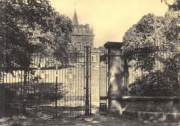 Thy-le-Château - Séminaire Des Pères Blancs - Maison De Retraite - Walcourt