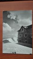 Rifugio Altissimo M. 2070 - Trento