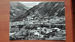 Foxi E Anghebeni M. 668 - Soggiorno Estivo - Trento