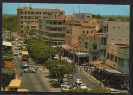 Kenya - MOMBASA - Digo Road - Postally Used 1979 - Kenya