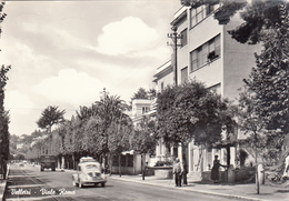 Velletri - Viale Roma - Other Cities