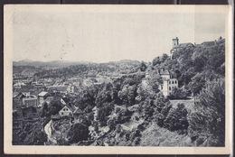 Slovenia LJUBLJANA Laibach Lubiana - Zapadni Del 1930' - Slovenia