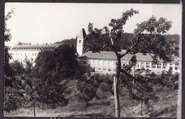 Slovenia - Hoče 1963 - Slovenia