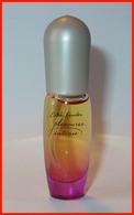 Estée LAUDER : Pleasures Intense : Eau De Parfum, 4 Ml, Version 2002, Parfait état - Modern Miniatures (from 1961)