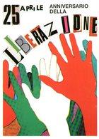 B 2209 - Resistenza, Trieste - Weltkrieg 1939-45