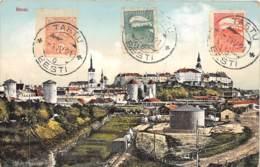 Estonie / Belle Oblitération - 132 - Tartu - - Estonie