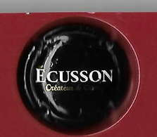CIDRE Ecusson     Créateur De Cidres - Autres Collections