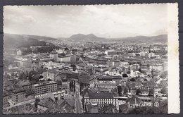 SLOVENIA , LJUBLJANA 8  , OLD POSTCARD - Slovenia
