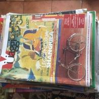 I VIAGGI DI REPUBBLICA - Livres, BD, Revues