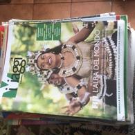 I VIAGGI DI REPUBBLICA - Books, Magazines, Comics