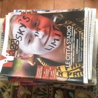 I VIAGGI DI REPUBBLICA - Libri, Riviste, Fumetti