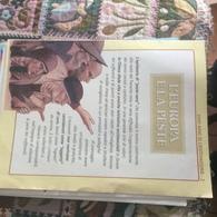 2000 ANNI DI CRISTIANESIMO LA PESTE - Books, Magazines, Comics