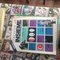 IL GIORNALINO CONOSCERE INSIEME - Libri, Riviste, Fumetti