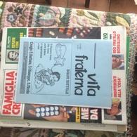 VITA FRATERNA - Books, Magazines, Comics