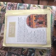2000 ANNI DI CRISTIANESIMO ANNO 1000 - Libri, Riviste, Fumetti