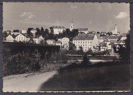 SLOVENIA , KRANJ , OLD POSTCARD - Slovenia