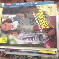 ANNI 80 I LIBRI DI BELLA LA MAGLIA - Libri, Riviste, Fumetti