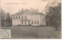 L150B_1162 - Saint-Loup-sur-Semouse - 8 Le Château - Frankreich