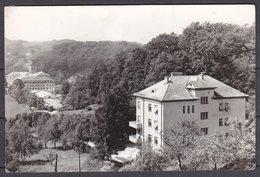 SLOVENIA , ROGASKA   SLATINA  ,  OLD  POSTCARD - Slovenia