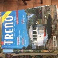 I TRENI NUMERO 142 - Books, Magazines, Comics