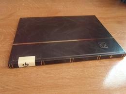 Album G / Collection De Timbres Asie , Laos , Lao / Oblitérés Et Neuf * Avec Charnière , Nombreuses Thématique  Ttb - Timbres