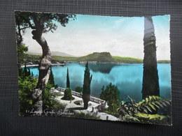 LAGO DI GARDA Lac De GARDE  Belvedere - Altre Città