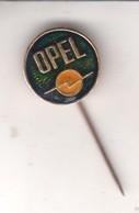 PIN    OPEL - Opel