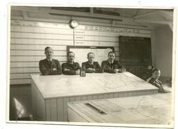 (MILITAIRES)(GUERRE)( AVIATION )( R.A.F )( IRLANDE )  AUGT  1945 - Guerre, Militaire