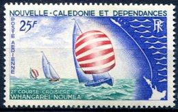 Nouvelle-Calédonie - Yvert PA 91 Neuf Xxx - Lot 129 - Nuevos