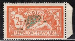 France Merson YT N° 145 Neuf ** MNH. TB. A Saisir! - Frankreich